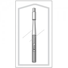 Tru-Punch Sterile Disposable Biopsy Punch